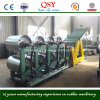 Batch off Cooler/Rubber Sheet Making Machine