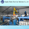 CV Rubber Cable Production Line