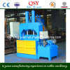 Xql-80 Raw Rubber Material Bale Cutter / Hydraulic Cutting Machine
