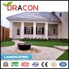 Realistic Garden Lawn Landscape Turf (L-4001)