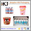 Full Automatic Noodle High Strength Heat Shrink Packaging Machine