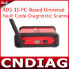 Ads-1s PC Universal Fault Code Diagnostic Scanner