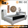 1325 CNC Router with Rotary Device