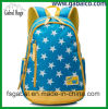 Fashion Floral Student Travel Sports School Bag