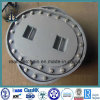 Steel Watertight Ship Manhole Cover