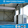 Industrial Air Conditioner for Storage Warehouse Tent
