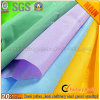 Factory Supply Good Quality Spunbond Non Woven Polypropylene Fabric