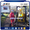 Water Well Boring Borehole Drilling Rig Machine Cheap Price