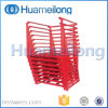 Heavy Duty Portable Storage Stacking Rack System