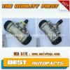 Rear Wheel Cylinder for Toyota Hiace Trh223