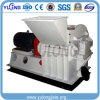 Animal Feed Hammer Crusher with CE Approved