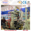 PVC Faux Marble Sheet Making Machine From 15 Years Factory