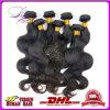 Fabulous Hair Products Brazilian Virgin Hair Body Wave