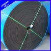 Heavy Load Transportation Rubber Conveyor Belt (NN100-NN600)