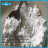 Pharmaceutical Formulations Silicon Dioxide