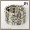 Fashion Imitation Jewellery Bracelet (JLY-0361)