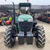 Farm Mahindra Tractors Tractor Spare Parts for Wholesales