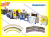 PVC Braided Hose Manufacturing Line