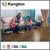 Oak 3-Ply Engineered Wood Flooring (engineered flooring)