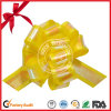 Wholesale Custom Satin Ribbon Bow for Gift Package