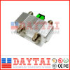 FTTH Optical Converter/Receiver 4 Way Sc-F Female Node