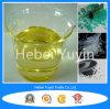 Chlorinated Polyethylene 135 a, Titanium Dioxide, Compound Stabilizer