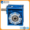 Small 90 Degree Worm Gear Box Mechanical Transmission