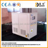 Water Cooled Refrigeration Box Water Chiller