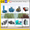 Ce, ISO9001, SGS Approved Roots Blower, Centrifugal Blower, Turbo Blower Manufacturer