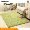Living Room Mat Polyester Cheap Wholesale Area Rugs Mat, Living Room Carpet Polyester Cheap Wholesale Area Rugs Mat