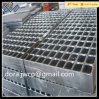 Jiuwang Anping Checkered Plate Grating