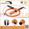 2016 New Design Speed Jump Rope Procircle Jump Rope (PC-JR1082)