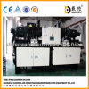 Four Heads Big Cooling Capacity Electric Chillers