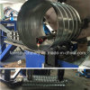 Spiral Round Duct Forming Machine 2000