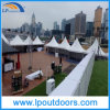 Hot Sale High Quality Luxury Event Party Tent Marquee