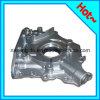 Car Parts Car Oil Pump for Ford C-Max 2007 3m5q-6600-Ae