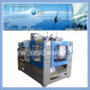 HDPE/LDPE Plastic Processing Extrusion Machine SD-50