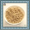 Supply Zeolite 13X Molecular Sieves Use for Depth Drying of Hydrogen