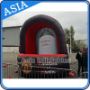 New Design Inflatable Advertising or Tradeshow Booth