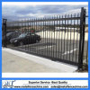 Commercial Sliding Gate - Automatic Sliding Gates for Driveways