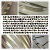 High Purity Industrial Synthetic Diamond for Diamond Wire Saw&Electroplated Tools