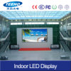 P10 Advertising LED Display Module for Rental