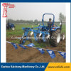 Farm Tools Disc Plough 3 Disc Plow