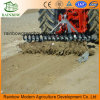Clean up Large Beach Material Rake Beach Cleaning Machine