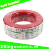 Direct Factory Manufacture Electric Wire&Cable, PVC Insulated Copper Wire