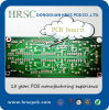 Industrial Motor PCB PCB Manufacture