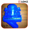New Bk- Y Type Thread/Screw End Bimetallic Type Steam Trap