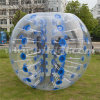 Top Quality TPU Bubble Soccer, Adult Body Zorb Ball D5029