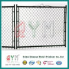 Fence Panel/ Chain Link Fence Panels/ Chain Link Temporary Fence