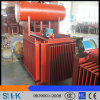 10kv Oil Immersed Power Transformer
